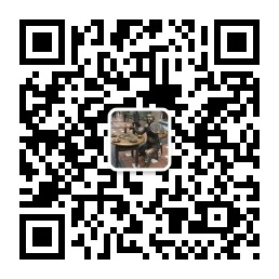 qrcode_for_gh_47a11fb17055_258.jpg